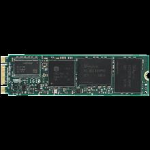 Plextor S2G M.2 2280 Solid State Drive 512GB